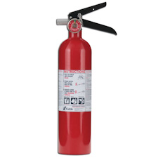 Fire-Extinguisher-ABC-rated-466227-proline-0110