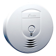 smoke-detector-dc- wireless-ul-listed-0919-9999