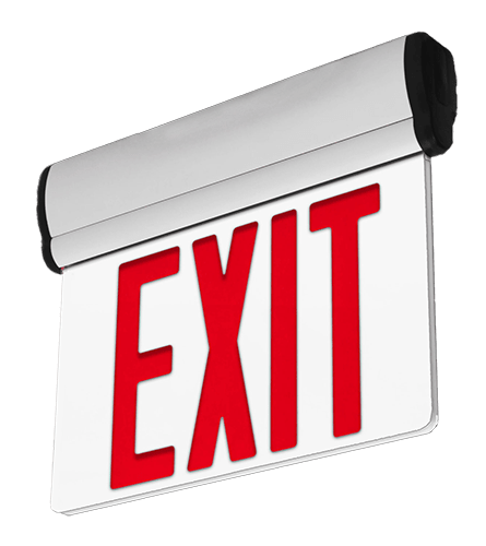 Lithonia Emergency Egress Lighting: Exit Signs, Exit Lights & Emergency Lighting